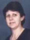 Petro Fagan