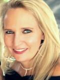Brenda Thiele Smit