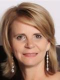 Esther van der Merwe
