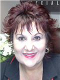Rosa du Plessis