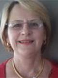 Linda Erasmus