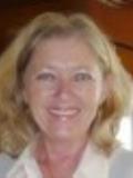 Helene Bezuidenhout