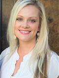 Charlene Serfontein