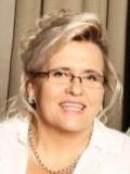 Anneli Koekemoer