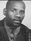 Thulani Ntliziyo