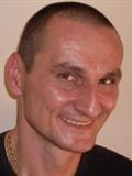 Goran Despot