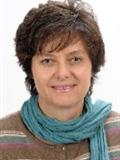 Hannelie van Rooyen