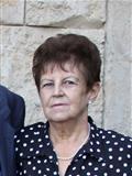 Elsie Breytenbach