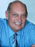 Justus Brandt (Broker Owner)