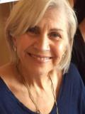 Pam Ibrahim