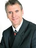Martin Hayward ( Principal )