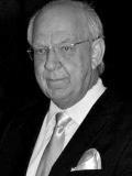 Edgar Blomeyer