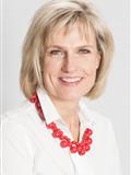 Jeanne Adriaanse