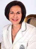Marie Marais