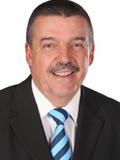 Louis Barbosa