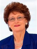 Eileen Matthee