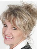 Antoinette Carstens