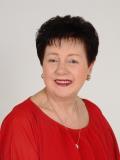 Anne-Marie van Zyl