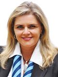 Ursula Kolbe