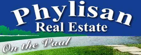 Phylisan Real Estate