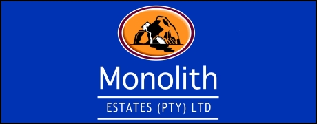 Monolith Estates