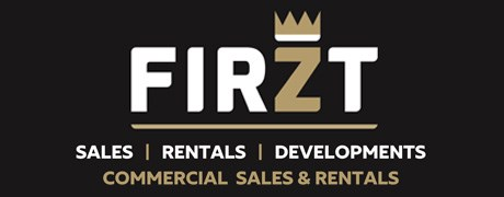 Firzt Realty Company