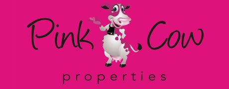 Pink Cow Properties
