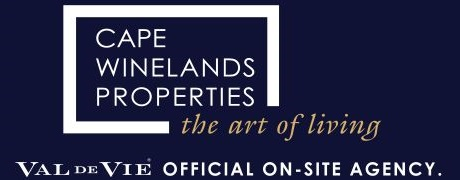 Val de Vie Estate On-site Property Sales