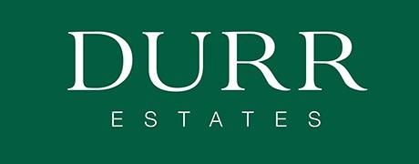 Durr Estates
