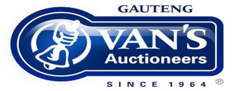 Van's Auctioneers