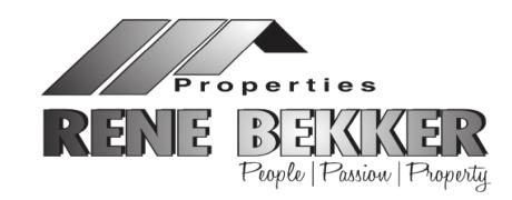 Rene Bekker Properties