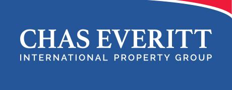 Chas Everitt
