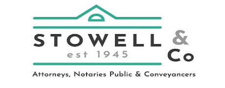 Stowell 726 Co Inc