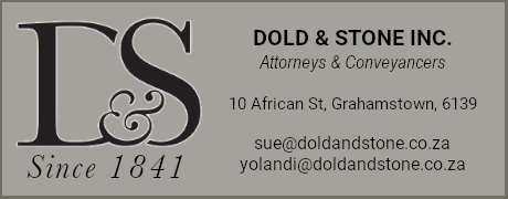 Dold & Stone Inc