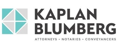 Kaplan Blumberg Attorneys