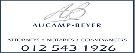 Aucamp Beyer Incorporated