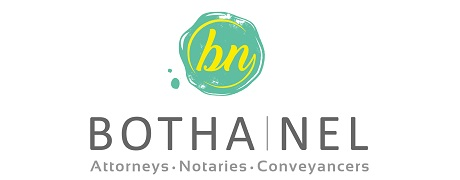 Botha Nel Attorneys