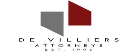 De Villiers Attorneys