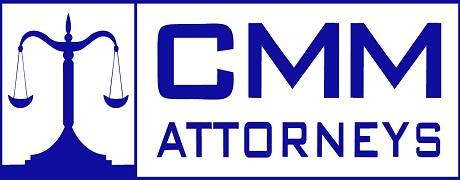 CMM Attorneys