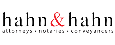 Hahn & Hahn Attorneys
