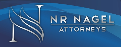 NR Nagel Attorneys