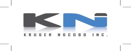 Kruger Ngcobo Incorporated Attorneys
