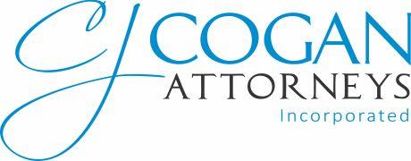 CJ Cogan Attorneys Incorporated
