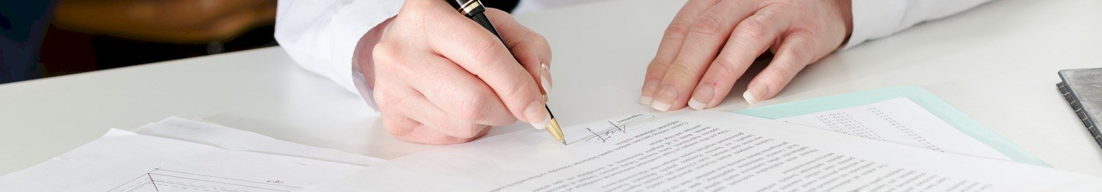 The Consumer Protection Act and your lease agreement