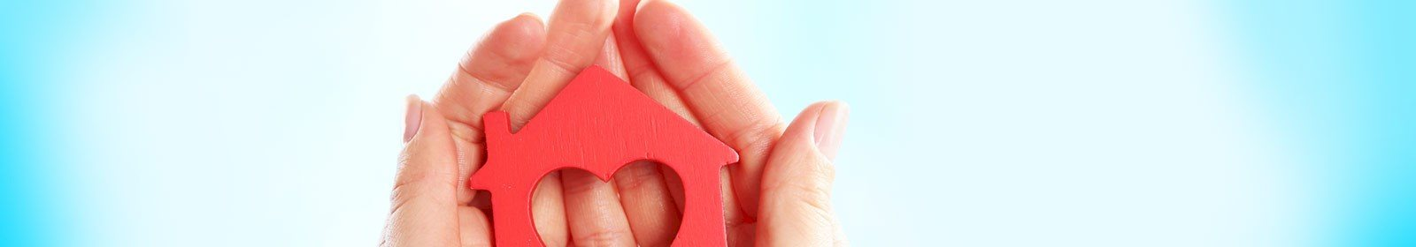 Eight ways to protect the wealth of your property portfolio