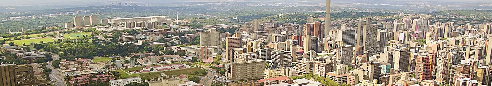 Five top picks for buy-to-let investors in Gauteng