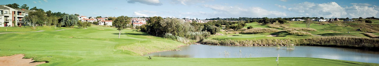 Golf Estates: Are they Sustainable in the Long Term?