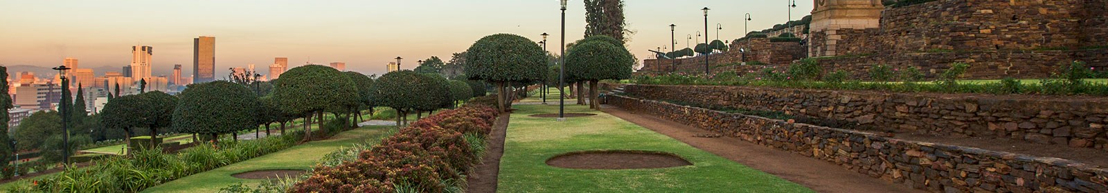 Pretoria East has it all – and more