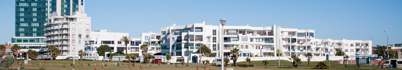 Port Alfred area and property guide