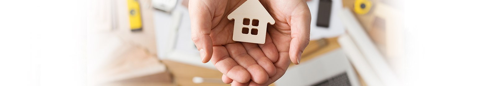 Does the CPA protect home buyers?